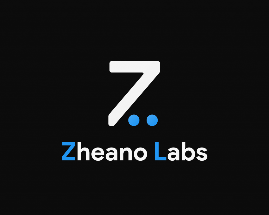 WSW: Zheano Labs
