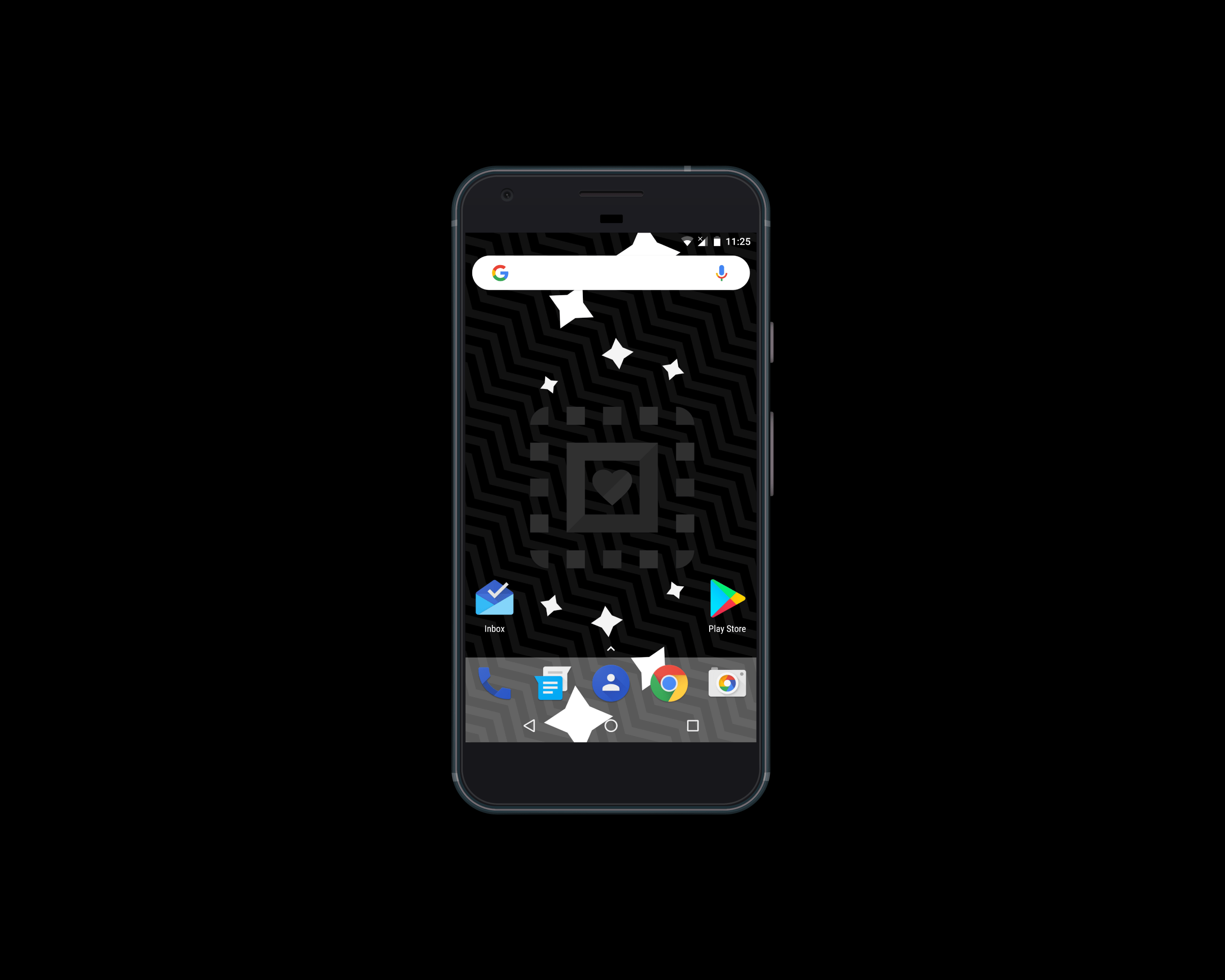 WSW: Adopt – Wallpapers