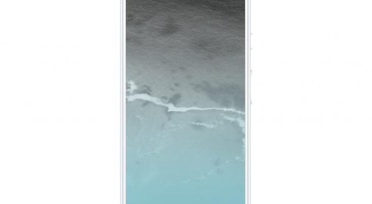 Jvoda – Wallpaper