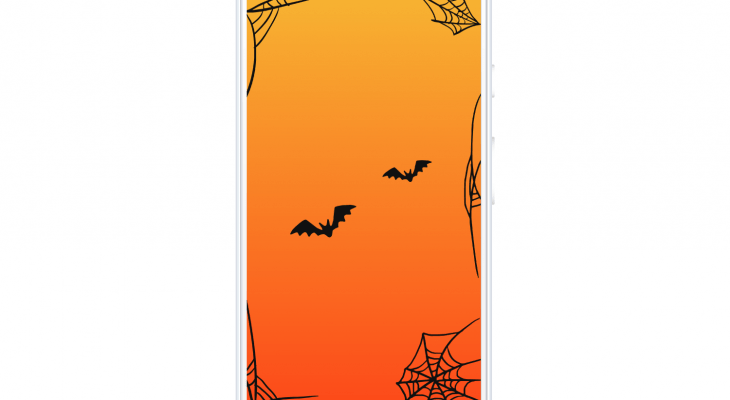 Halloween – Wallpapers