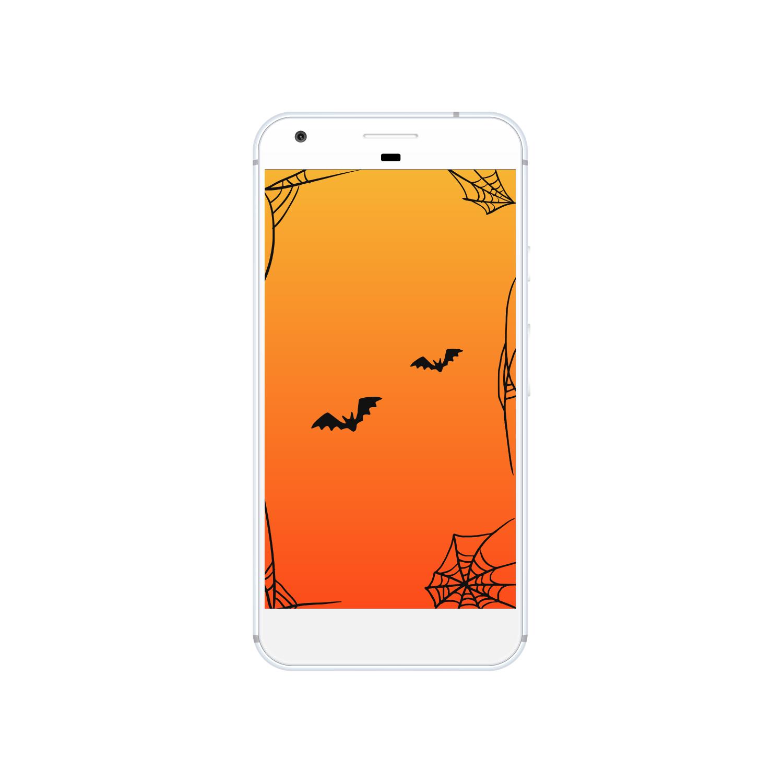 Halloween – Wallpapers