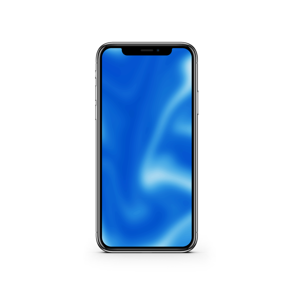 X – Wallpapers