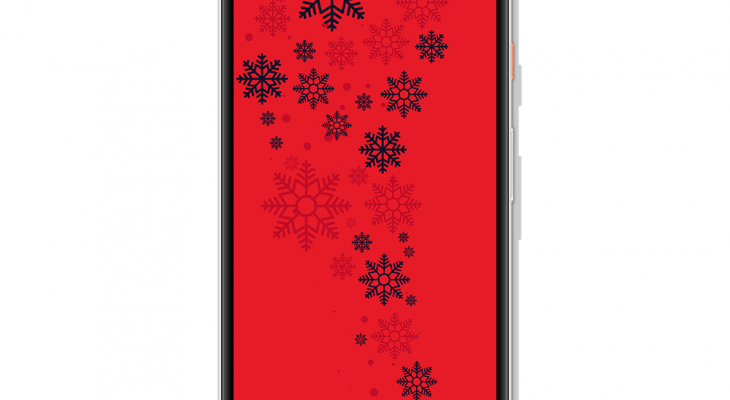 Christmas – Wallpapers