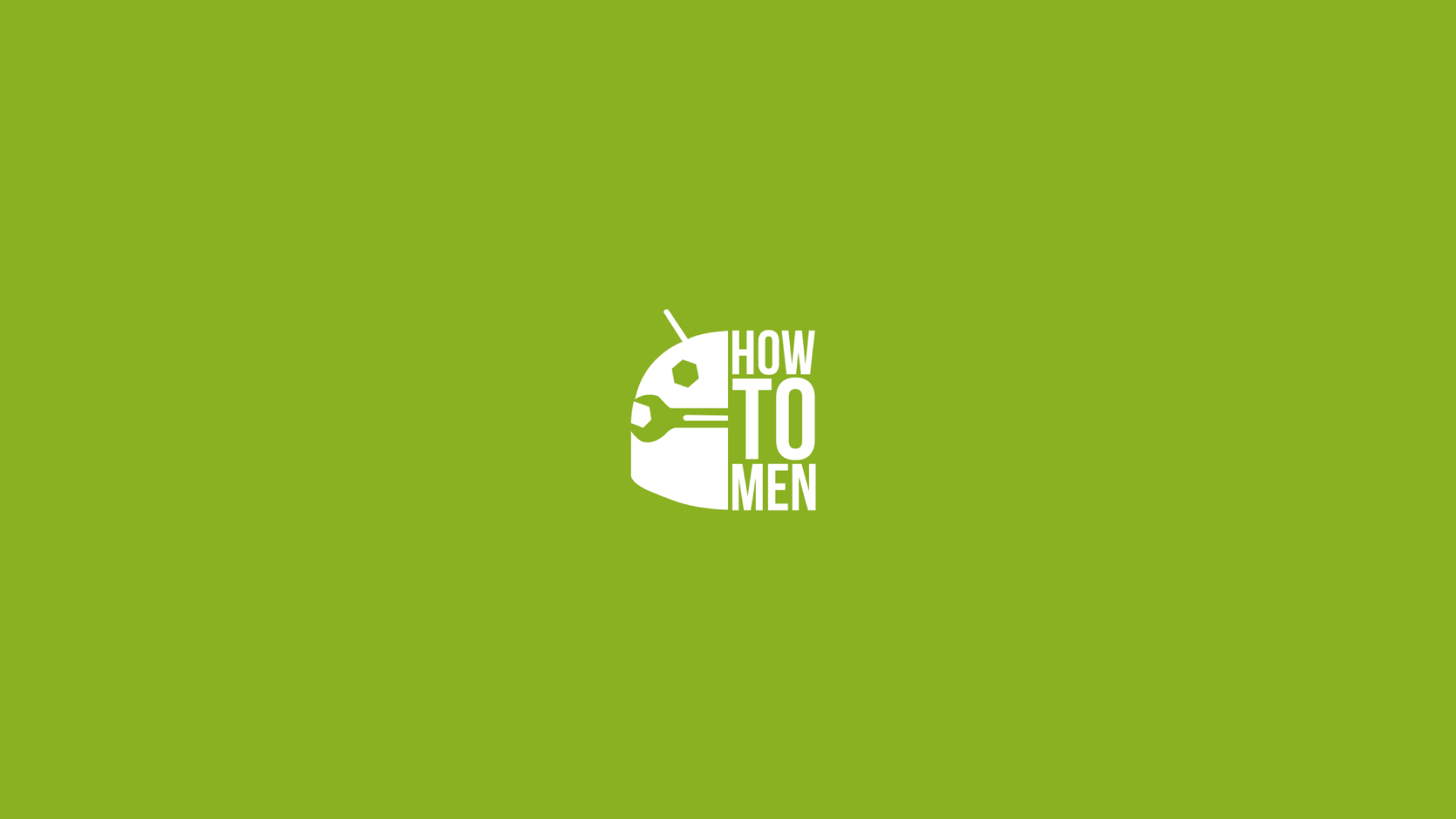 HowToMen – Community Guys
