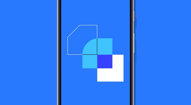 Nox – Wallpapers