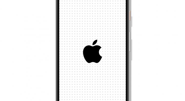 WWDC 18 – Wallpapers