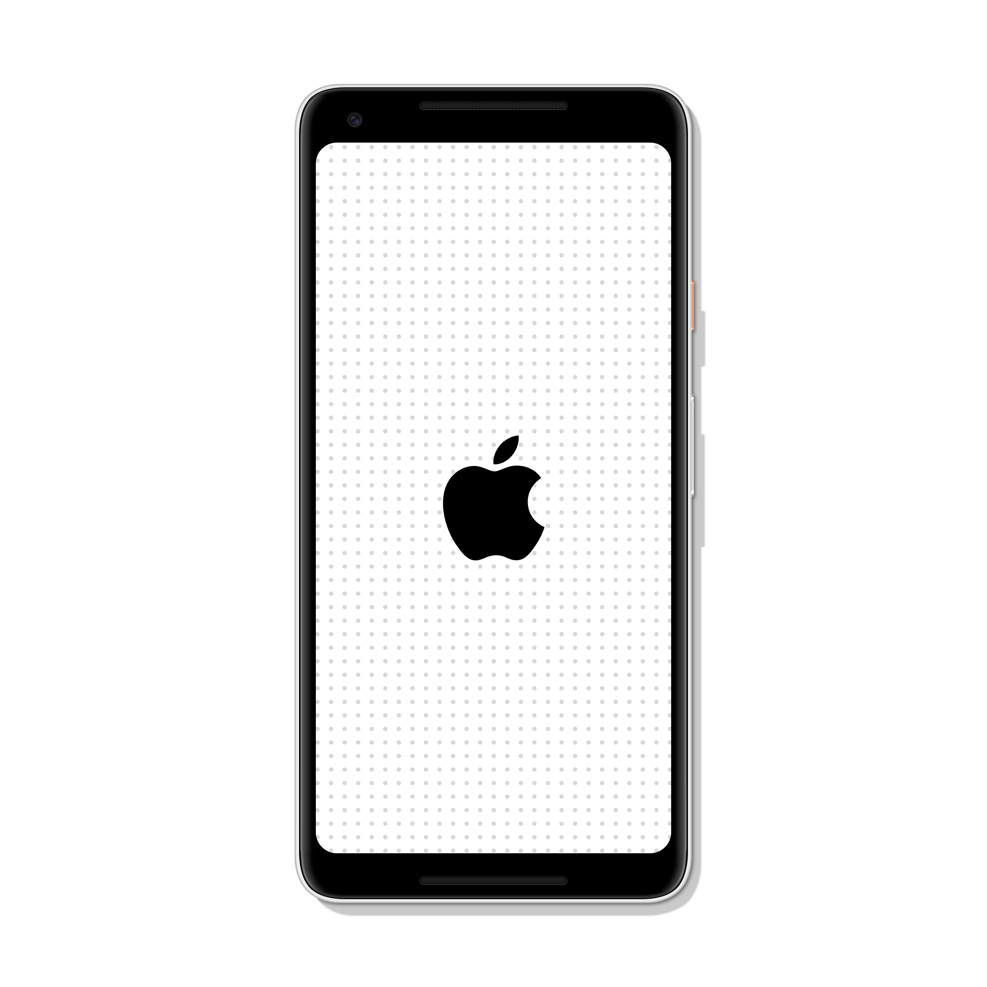 WWDC 18 – Wallpapers