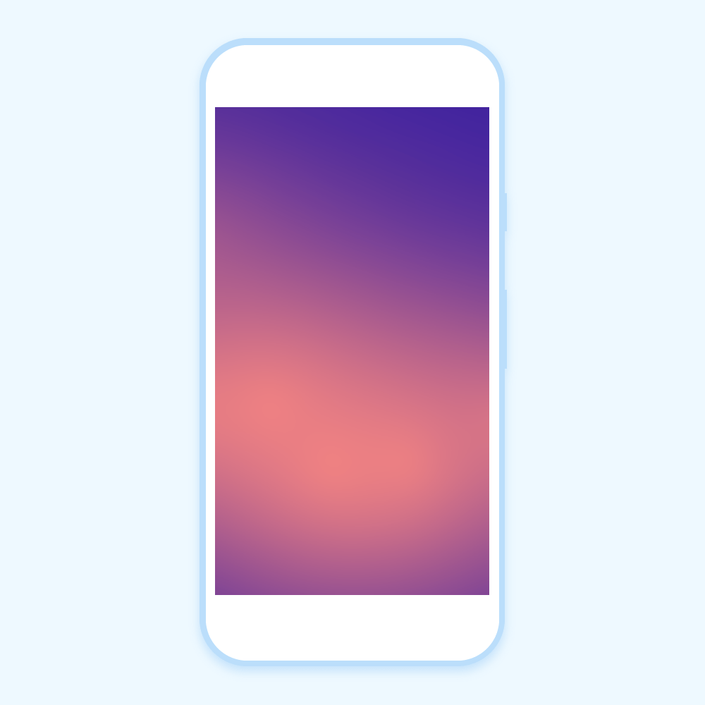 Pixel 3 Recreated – Wallpapers
