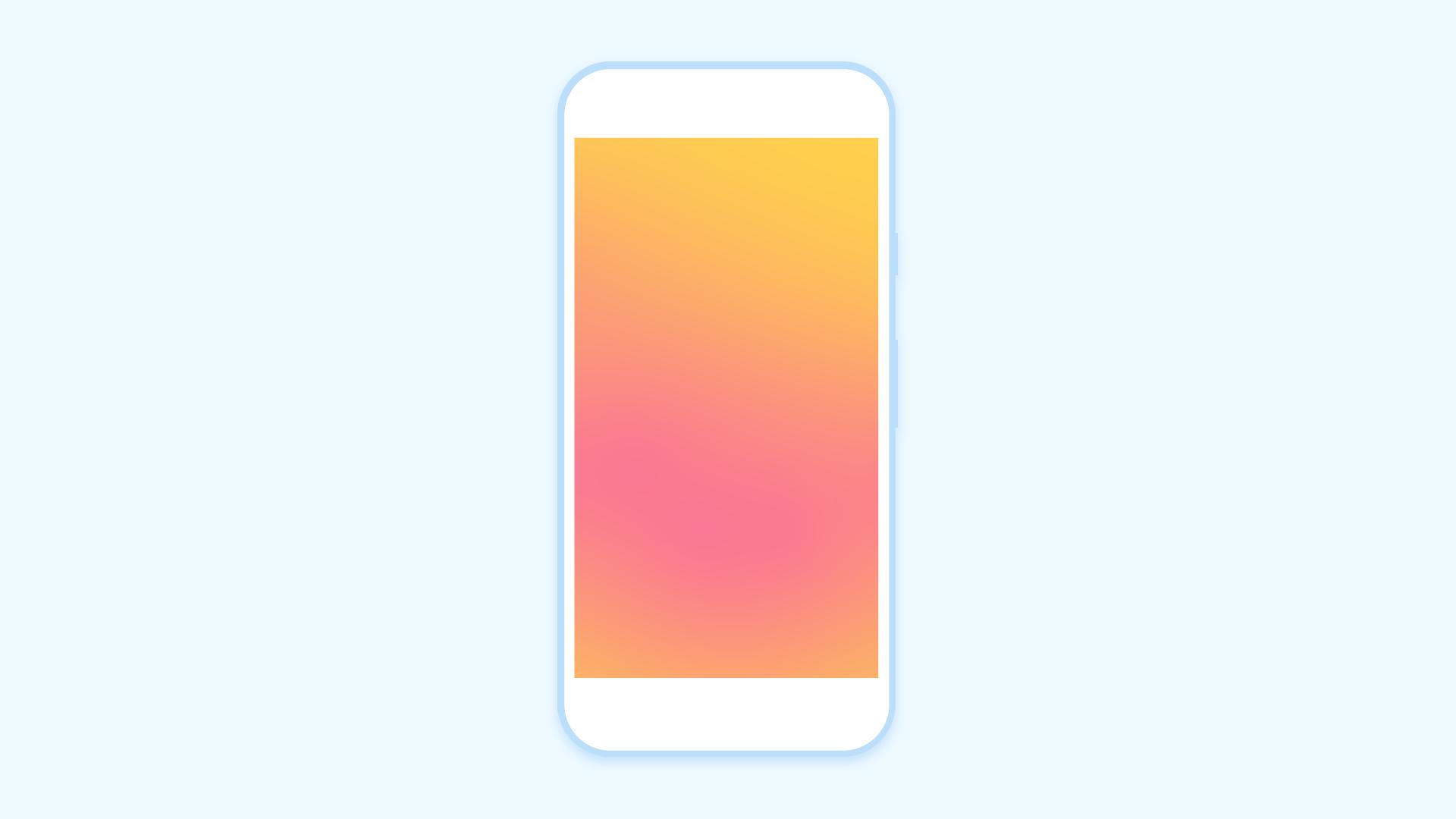 Pixel 3 Recreated - Wallpapers - Zheano Blog