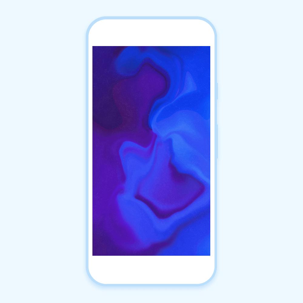 Saea – Wallpapers
