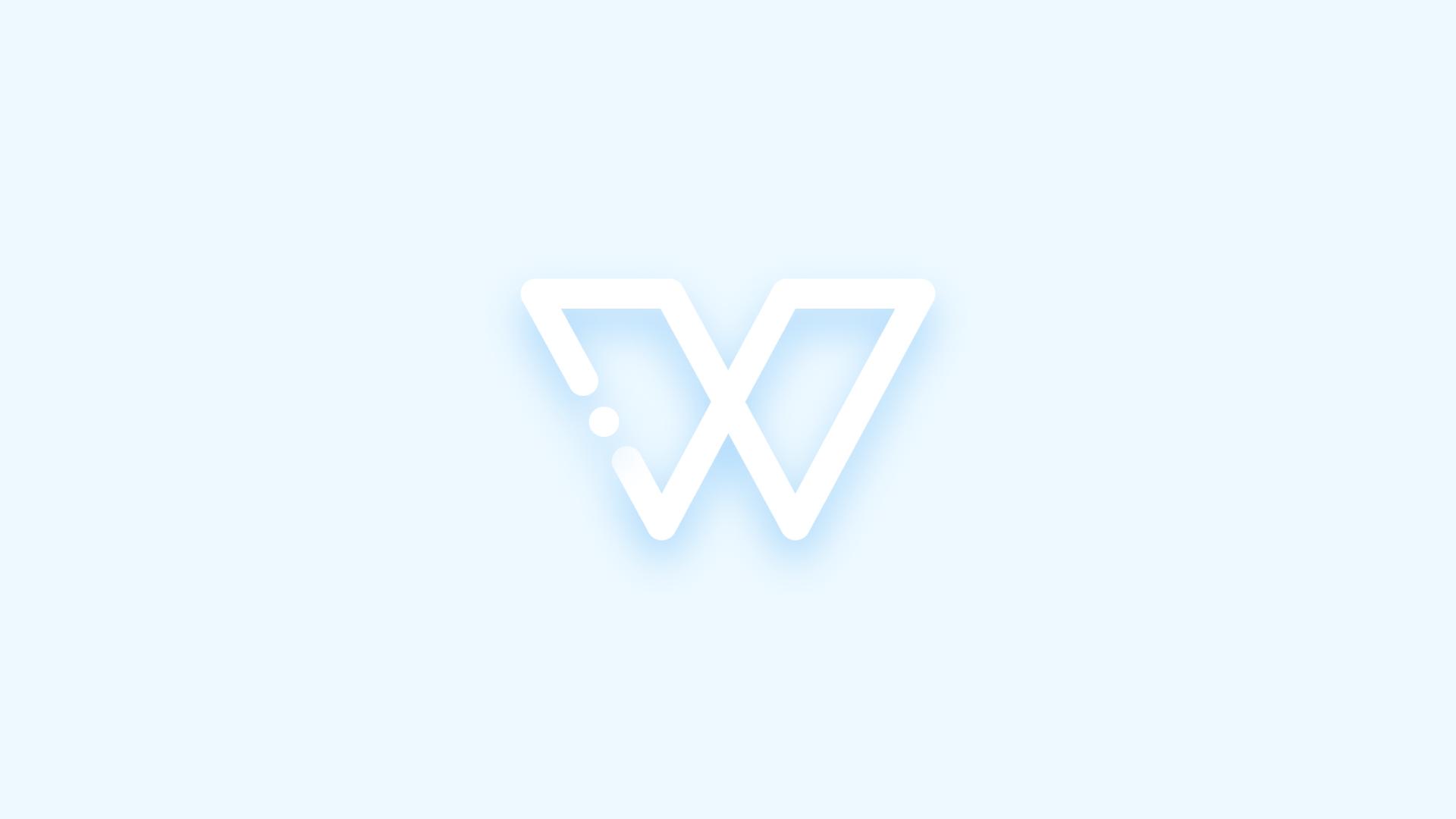 EvoWizz – Community Guys