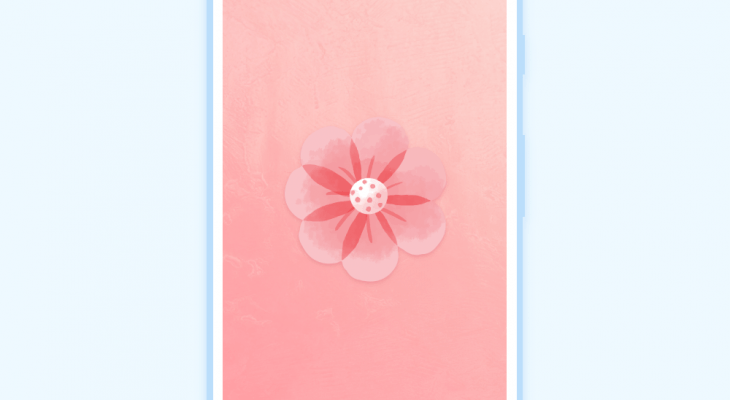 Flower – Wallpapers
