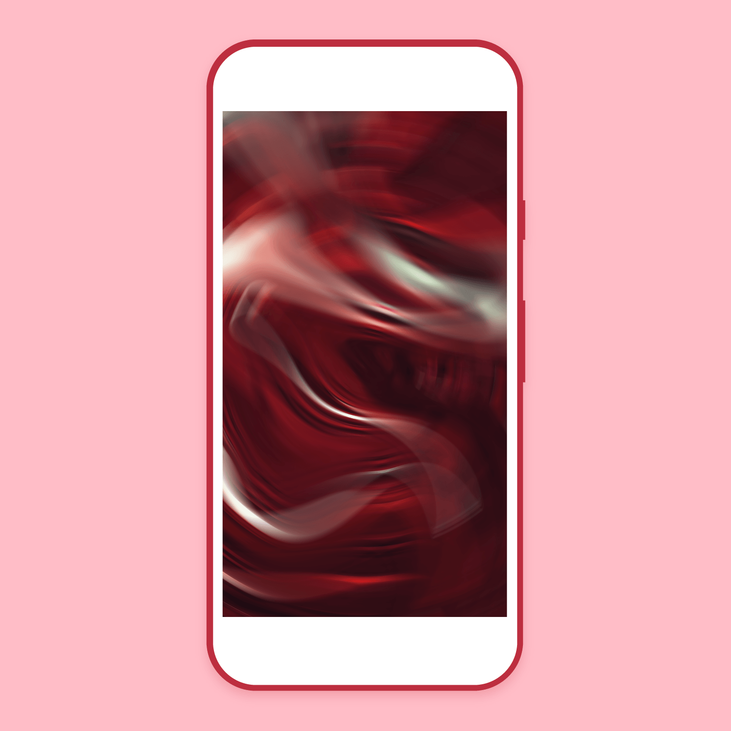One Plus 6T Event – Wallpapers