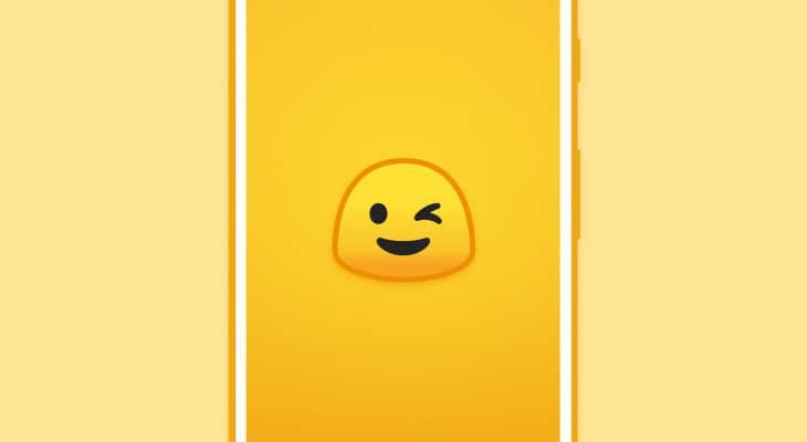 Emoji – Wallpapers