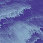 Wavey Wallpapers