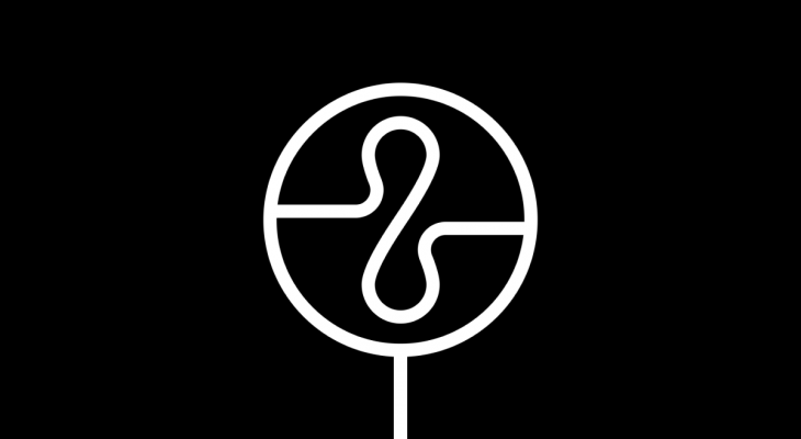 Endel App Review