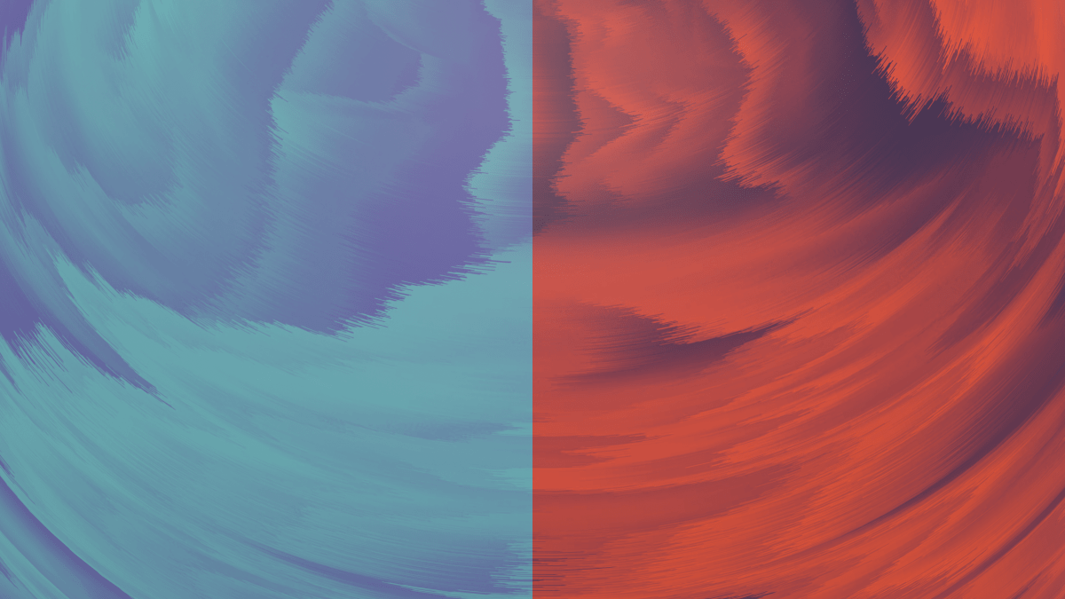 Minima Wallpapers