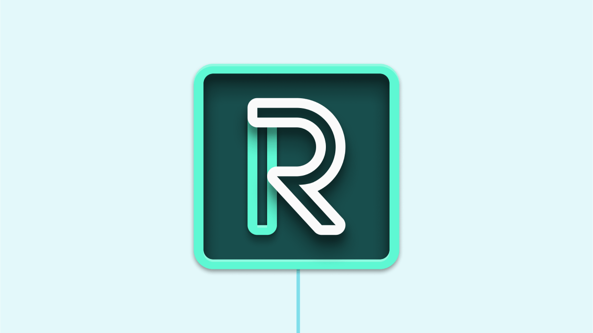 Relevo Icon Pack Review