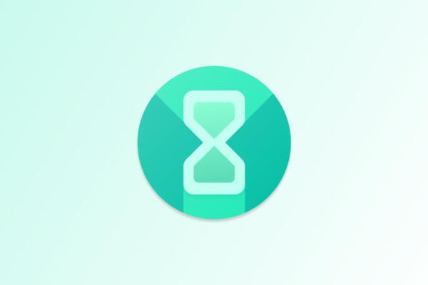 Instinct KWGT App
