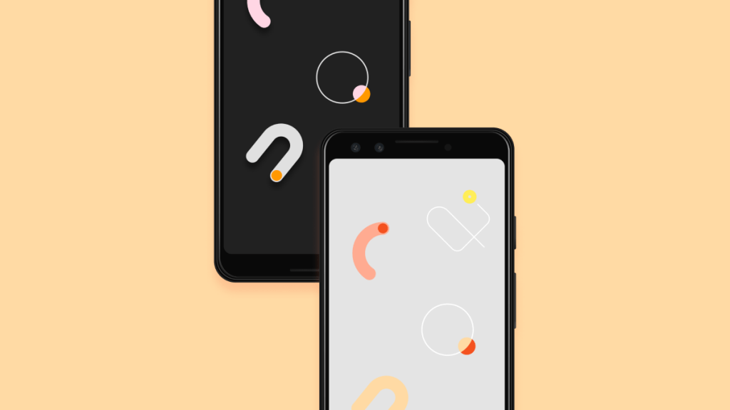 Pixel 4 Updated Wallpapers Zheano Blog