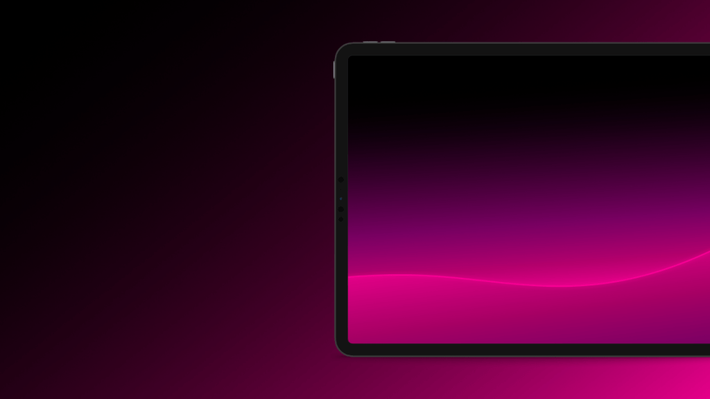 Aroma Neon Wallpapers