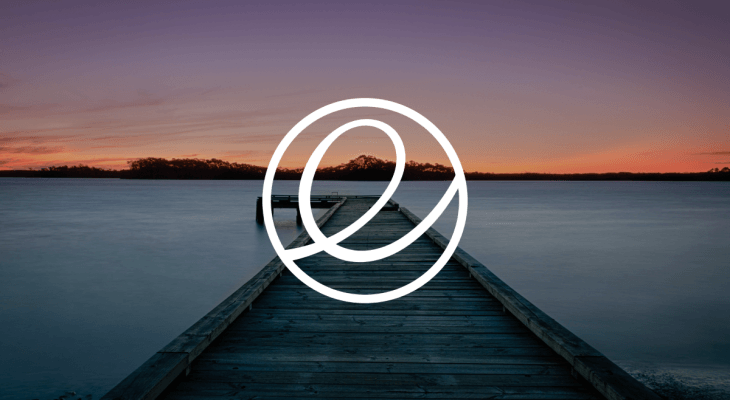 Elementary OS 5.1 Hera Is My First Choice