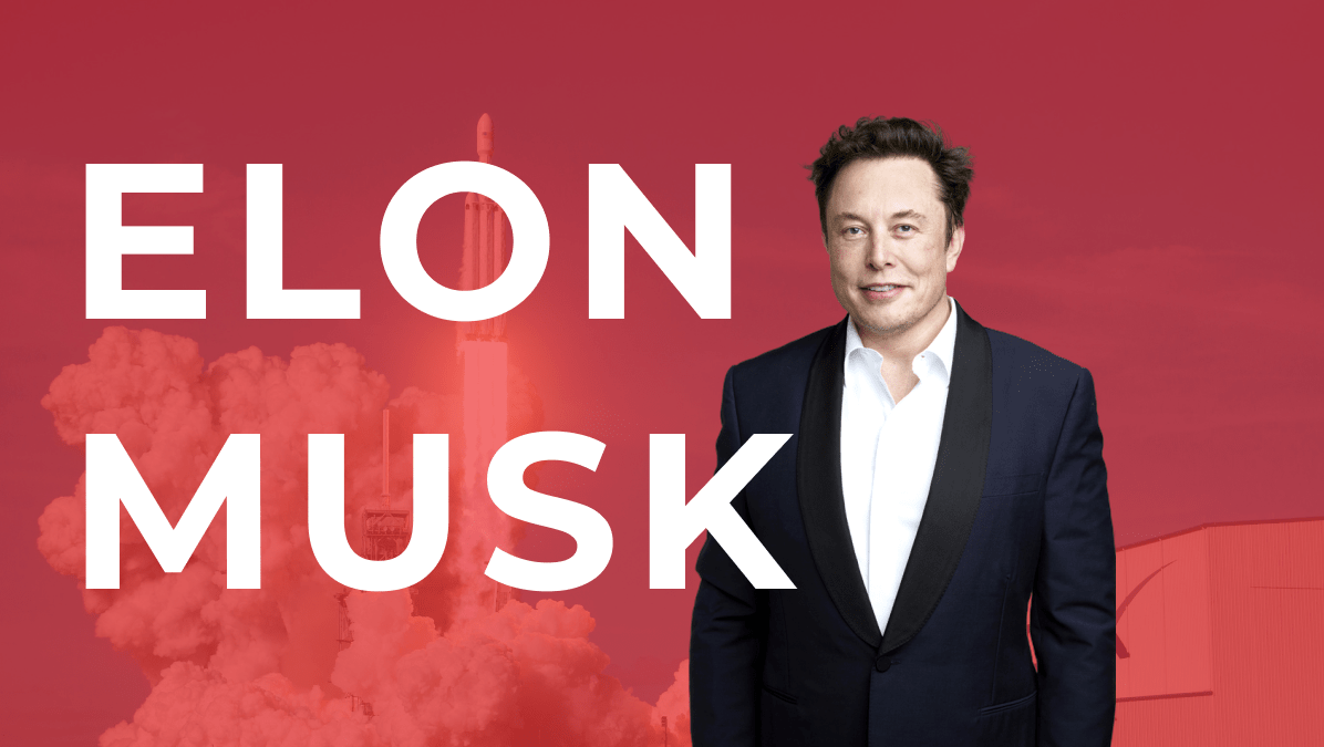 Better Questions Than All The Media Combined – Elon Musk On Hack Club