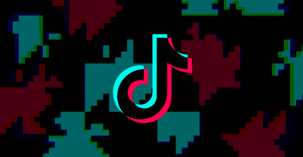 TikTok Is As Bad As Any Other Social Media