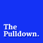 The Pulldown